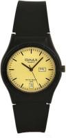 Omax FS141  Analog Watch For Kids