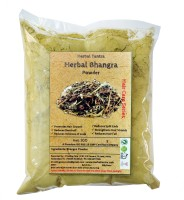 Herbal Tantra Herbal Bhangra Powder(100 g)