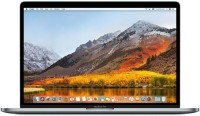 Apple Macbook Pro Retina 2015 Core i5 5th Gen - (8 GB/128 GB SSD/Mac OS Sierra) A1502(13.3 inch, SIlver)