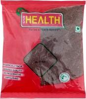 Save Health Ragi(1 kg)