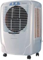 kunstocom 50 L Desert Air Cooler(White, DX)