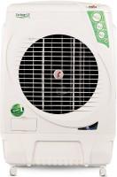 Kenstar 50 L Desert Air Cooler(White, - 12)