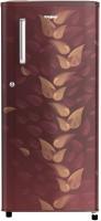 Whirlpool 190 L Direct Cool Single Door 2 Star (2020) Refrigerator(Wine Fiesta, WDE 205 CLS PLUS 2S WINE FIESTA)