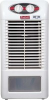 mitbots 7 L Room/Personal Air Cooler(White, Mini Magic Cooler)