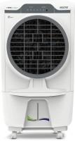 Voltas 70 L Desert Air Cooler(White, JetMax 70T)
