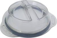Preethi XPro DUO Mixer Jar Lid