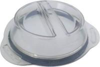 Preethi XPro DUO 2ltr Mixer Jar Lid