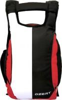 DZert 15.6 inch Laptop Backpack(Multicolor)