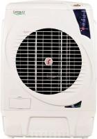 View Kenstar CYCLONE RE Desert Air Cooler(White, 50 Litres) Price Online(Kenstar)