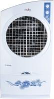 View Kenstar 40 L Desert Air Cooler(White, Slimline) Price Online(Kenstar)