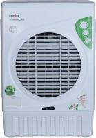 View Kenstar 40 L Desert Air Cooler(White, Wondercool) Price Online(Kenstar)