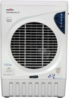 Kenstar 40 L Desert Air Cooler(White, Wondercool)