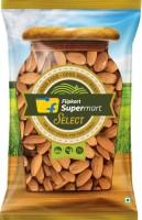 Flipkart Supermart Select Californian Almonds(100 g)