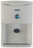Blue Star PR4WHAM01 4.2 L RO + UV Water Purifier(White)