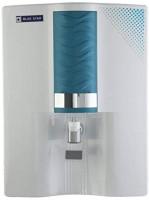 Blue Star MA3BSAM01 8 L RO Water Purifier(Silver)