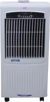 cruiser 70 L Desert Air Cooler(White, digital-70 air cooler)