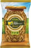 Flipkart Supermart Select Indian Raisins(100 g)
