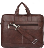 Bagneeds Men Brown