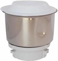 Preethi MG 203/ MG 225 Mixer Juicer Jar(360 ml)