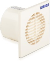 Luminous VentoAxial150mm 150 mm 3 Blade Exhaust Fan(white, Pack of 1)