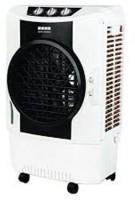 USHA 49 L Desert Air Cooler(White, Black, MAXX AIR)