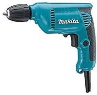 MAKITA M0601B M0601B Pistol Grip Drill(10 mm Chuck Size)