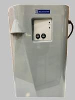 Blue Star MA1GR12001 1 L UV Water Purifier(Grey)