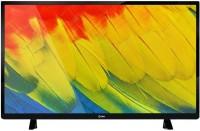G-TEN 99 cm (40 inch) HD Ready LED TV(GT 40X)