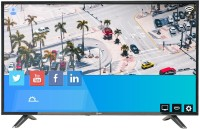 G-TEN 126 cm (50 inch) Ultra HD (4K) LED Smart Android TV(GT 50)