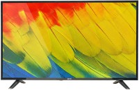 G-TEN 108 cm (43 inch) Full HD LED TV(GT 43X)