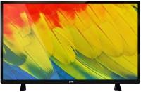 G-TEN 99 cm (40 inch) HD Ready LED TV(GT 40)