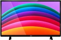 G-TEN 80 cm (32 inch) HD Ready LED TV(GT 32)
