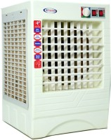 PAYTON 30 L Desert Air Cooler(Ivory, ICY 30 fiber Air Cooler with Wood Wool Media (IVORY))