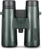 Hawke ENDRNCD 10×42 Binoculars(42 mm , Green)