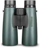 hawke NATURE-TREK 12×50 BINOCULAR Binoculars(50 mm , Green)