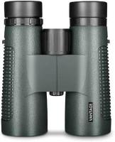 Hawke VANTAGE 8×42 BINOCULAR - GREEN Binoculars(42 mm , Green)