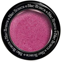Blue Heaven Blush On(501)