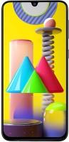 Samsung Galaxy M31 (Space Black, 128 GB)(6 GB RAM)