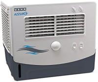 USHA 50 L Window Air Cooler(White, Azzuro 50AW1 50-Litre Window Cooler (White/Grey))