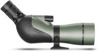 Hawke 55100 Spotting Scope(65 mm , Green)