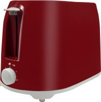 Pop Up Toasters