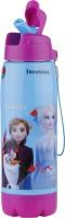 SKI Steel Racer Insulated Bottle-550 550 ml Water Bottle(Set of 1, Multicolor)