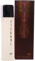 OSR Eternal Apparel Perfume 60 ml