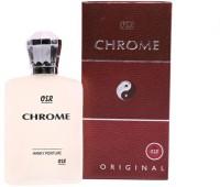 OSR Chrome Apparel Perfume 60 ml