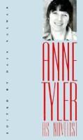 Anne Tyler as Novelist(English, Paperback, Salwak Dale)