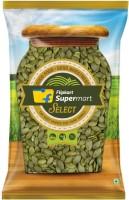 Flipkart Supermart Select Pumpkin Seeds Assorted Nuts(100 g)