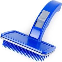 Pawwfect Slicker Brushes for  Dog, Cat, Horse