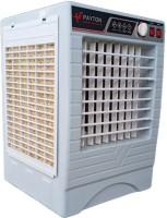 PAYTON 30 L Desert Air Cooler(Grey, ICY fiber Air Cooler with Wood Wool Media- 30L (GREY))