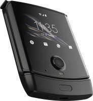 Motorola Razr (Black, 128 GB)(6 GB RAM)