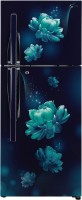 LG 260 L Frost Free Double Door 2 Star (2020) Convertible Refrigerator(Blue Charm, GL-T292RBCY) (LG)  Buy Online